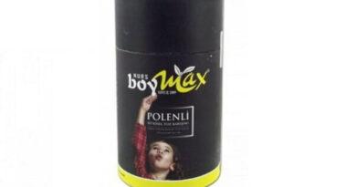 boymax boy uzatıcı